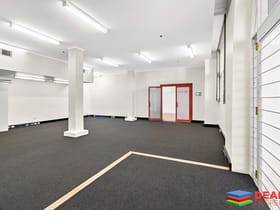 Showrooms / Bulky Goods commercial property for sale at C2/99 Jones Street Ultimo NSW 2007