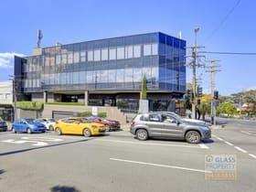 Offices commercial property for sale at 8-10 East Parade Eastwood NSW 2122