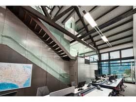 Offices commercial property for sale at 9/26-32 Pirrama Road Pyrmont NSW 2009