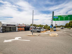 Offices commercial property for lease at 3/320 Great Eastern Highway Ascot WA 6104