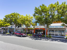 Retail commercial property for sale at 1/1465-1467 Pittwater Road North Narrabeen NSW 2101
