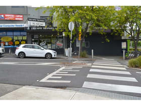 Offices commercial property for sale at 9/2A Lambourn Road Watsonia VIC 3087