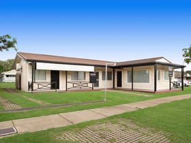 Offices commercial property for sale at 70 Thuringowa Drive Thuringowa Central QLD 4817