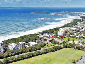 Hotel / Leisure commercial property for sale at Coffs Harbour NSW 2450