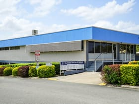 Offices commercial property for lease at 62 Netherton Street Nambour QLD 4560