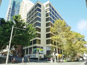 Retail commercial property for sale at 368 Sussex Street Sydney NSW 2000
