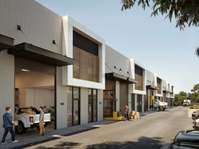 Industrial / Warehouse commercial property for sale at 493 Mountain Highway Bayswater VIC 3153
