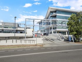 Offices commercial property for lease at F123/24-32 Lexington Drive Bella Vista NSW 2153