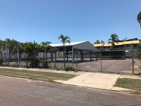 Development / Land commercial property for sale at 5 King Street Stuart Park NT 0820