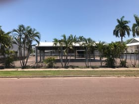 Factory, Warehouse & Industrial commercial property for sale at 5 King Street Stuart Park NT 0820