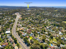 Medical / Consulting commercial property for sale at 633 & 635 Warringah Road Forestville NSW 2087