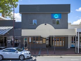 Hotel, Motel, Pub & Leisure commercial property for sale at 44-46 O'Connell Street North Adelaide SA 5006