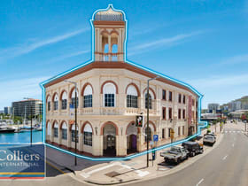 Hotel, Motel, Pub & Leisure commercial property for sale at 108 Flinders Street Townsville City QLD 4810