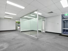 Offices commercial property for sale at 3/33 Sanders Street Upper Mount Gravatt QLD 4122