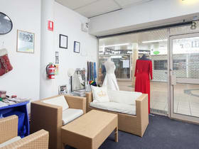 Retail commercial property for sale at Shop 8/131-147 Walker Street Dandenong VIC 3175