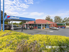 Other commercial property for sale at 80 Main Road Tyers VIC 3844
