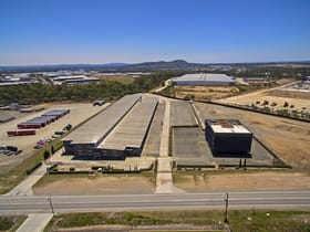 Factory, Warehouse & Industrial commercial property for lease at 70 Darlington Drive Yatala QLD 4207