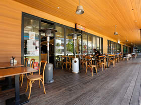 Retail commercial property for sale at Wolli Creek NSW 2205