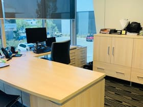 Offices commercial property for lease at Unit 5/205 Leitchs Road Brendale QLD 4500