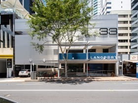Hotel, Motel, Pub & Leisure commercial property for sale at 171 Elizabeth Street Brisbane City QLD 4000