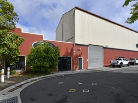 Industrial / Warehouse commercial property sold at 28 Cottage Street Blackburn VIC 3130