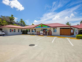Shop & Retail commercial property for sale at 1 Heidi Street Kuluin QLD 4558