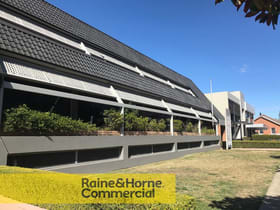 Offices commercial property for sale at Suite 12/80-82 Bathurst Street Liverpool NSW 2170