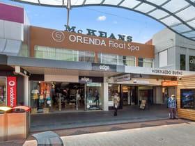 Retail commercial property for sale at 63-65 Elizabeth Street Hobart TAS 7000