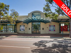 Offices commercial property for sale at 13/87 McLarty Avenue Joondalup WA 6027