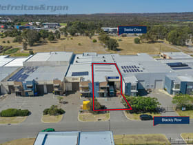 Offices commercial property for sale at 2/13 Blackly Row Cockburn Central WA 6164