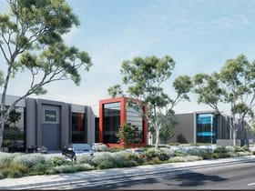 Factory, Warehouse & Industrial commercial property for sale at 105 Newlands Road Coburg VIC 3058