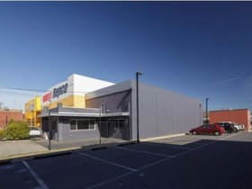 Showrooms / Bulky Goods commercial property for sale at 481 Young Street Albury NSW 2640
