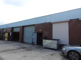 Industrial / Warehouse commercial property for sale at 2/4 Apsley Place Seaford VIC 3198