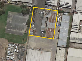 Industrial / Warehouse commercial property for sale at 3/43 Burgess Road Bayswater VIC 3153