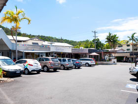 Retail commercial property for sale at 120 Collins Avenue Edge Hill QLD 4870
