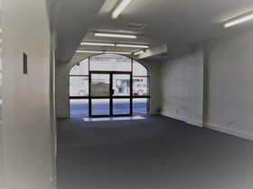 Offices commercial property for sale at 500 Hunter Street Newcastle NSW 2300
