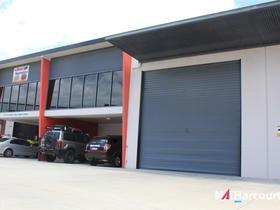 Industrial / Warehouse commercial property for lease at 16/18 Hinkler Court Brendale QLD 4500