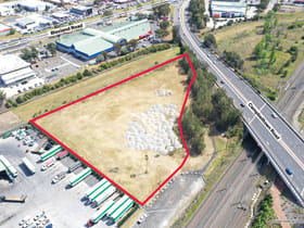 Industrial / Warehouse commercial property for sale at Campbelltown NSW 2560