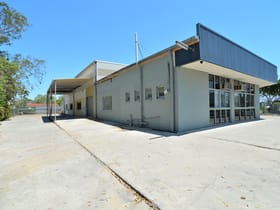 Showrooms / Bulky Goods commercial property for sale at 65 Randall Street Slacks Creek QLD 4127