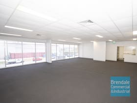 Offices commercial property for sale at Unit 3/36 Leonard Cres Brendale QLD 4500