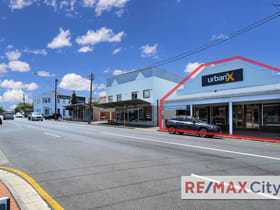 Medical / Consulting commercial property for sale at 237 Given Terrace Paddington QLD 4064
