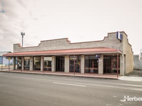 Offices commercial property for sale at 2A & 2B HELEN STREET Mount Gambier SA 5290