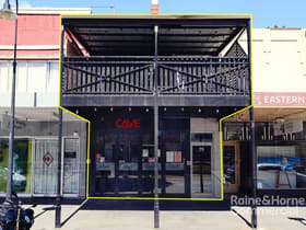 Retail commercial property for sale at 96 Fitzmaurice Street Wagga Wagga NSW 2650