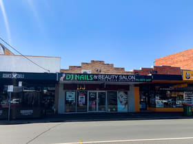 Retail commercial property for sale at 785 Centre Road Bentleigh East VIC 3165