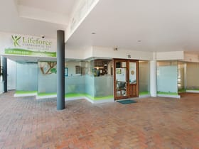 Medical / Consulting commercial property for sale at Lots 15,16/118 Griffith Street Coolangatta QLD 4225