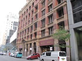 Offices commercial property for sale at Level 8/267 Castlereagh Street Sydney NSW 2000