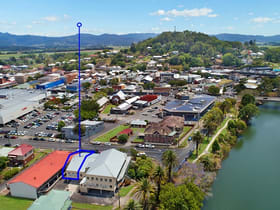 Offices commercial property for sale at 9/41-43 Commercial Road Murwillumbah NSW 2484