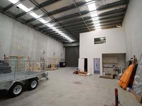 Industrial / Warehouse commercial property for lease at Unit 9/260-276 Abbotts Road Dandenong South VIC 3175
