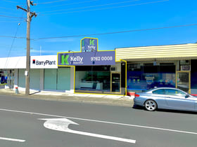 Retail commercial property for sale at 5/3 Floriston Road Boronia VIC 3155