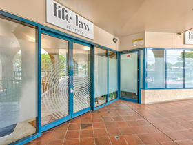 Shop & Retail commercial property for lease at 5,6,7/196 Wishart Road Wishart QLD 4122
